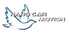 nanocarmotion.de