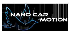 nanocarmotion.de